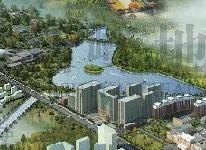 凤凰国际商务中心